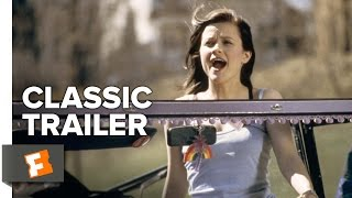 Overnight Delivery (1998) Official Trailer - Paul Rudd, Reese Witherspoon Comedy HD