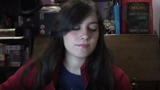 Video Lia Marie Johnson - DNA (Cover) download MP3, 3GP, MP4, WEBM, AVI, FLV April 2018