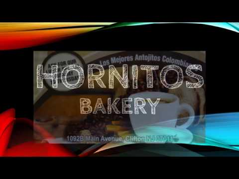 HORNITOS BAKERY COLOMBIA