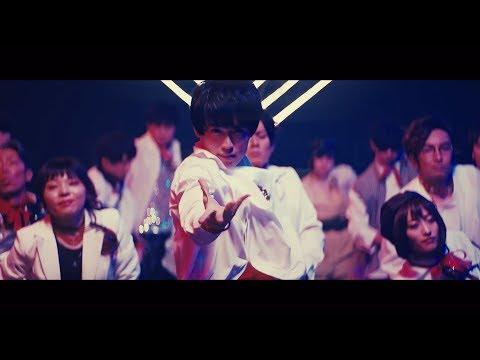 吉本坂46 『不能ではいられない』Music Video
