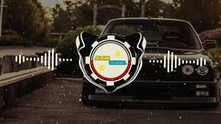 Download DJ PLAY DATE TIKTOK VIRALL KEREN    REMIX SLOW TERBARU 2020