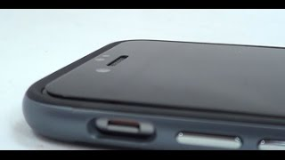 iPhone 7 Full Screen Coverage Glass Screen Protector Installation Guide