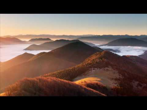 Music Relaxing Persian Music Therapy   Relaxation and Peace Interior Music for Meditation