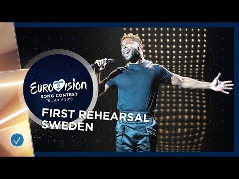 Песня евро футбол 2019 [PUNIQRANDLINE-(au-dating-names.txt) 50