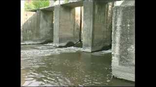 У Хмельницькій області дві особи загинули на річці Смотрич