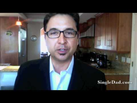 TOP 10 TIPS FOR DATING AS A SINGLE PARENT from YouTube · Duration:  17 minutes 48 seconds