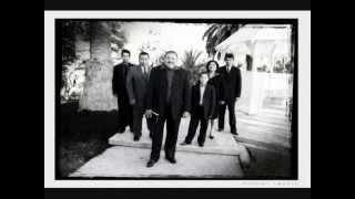 1 Hora de Música con || Elmer Hernández || Adoracion & Alabanza