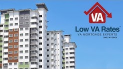 VA Approved Condos & Townhomes | (877) 799-6354