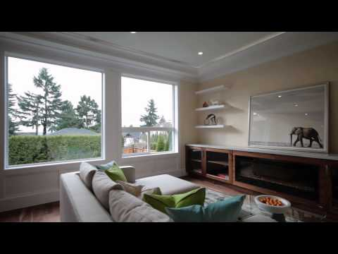 455 Lyon Place - North Vancouver real estate