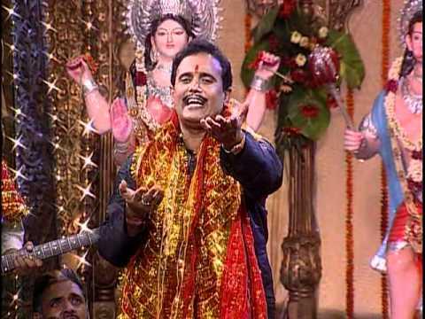 Maanava Mein Darshan Ke [Full Song] Ae Maiyya Ayitu