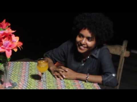 Still'B Seven'S - Milikmu | Creative Studio Art Jayapura Production (Music Video)