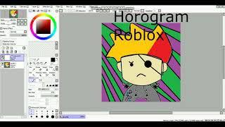 Berat yunix VS Horogram - Roblox MGLegend7 PP