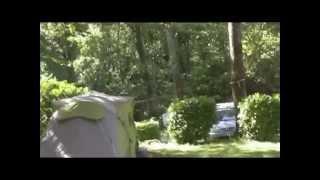 Camping Les Pialades Dordogne Périgord
