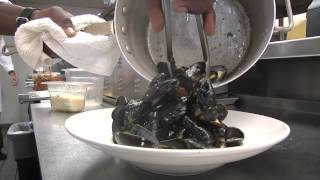 Palm Beaches Restaurant Week: Pistache