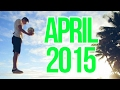 April 2015 best clips freestyle football mp3