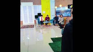 Anvar Sanaev 2021