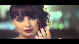 Nigar Abdullayeva - Qürurum (Official Music Video Clip)
