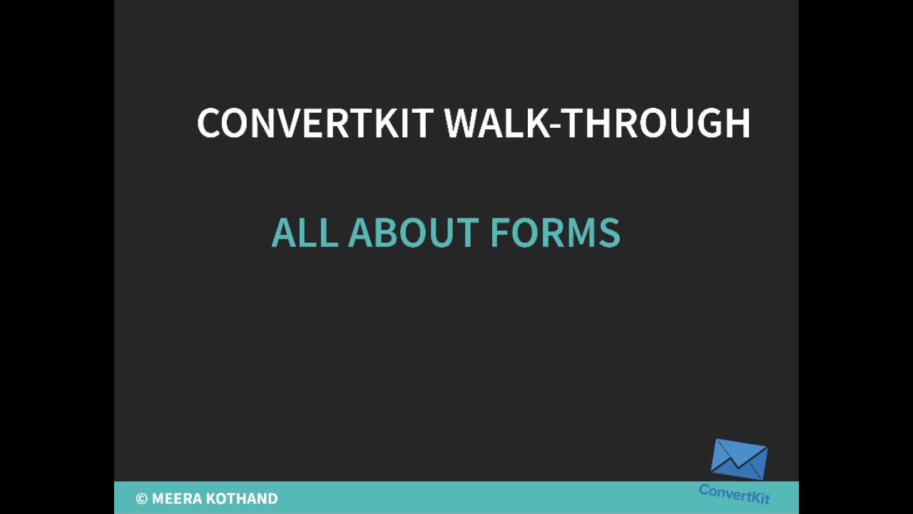 What Does Convertkit Vs Leadpages Do?