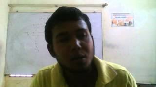 Sam Sundar (Web Designing)