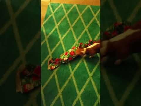 I taught my old dog a new trick for GMM