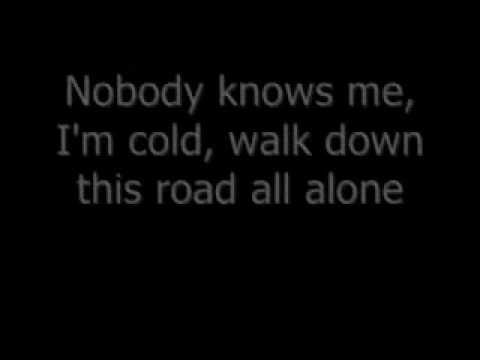 Eminem - Space Bound [Lyrics]