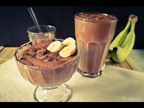 Низкокалорийные десерты рецепты с фото