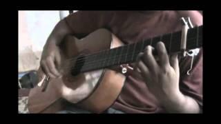 classical guitar depretion xxx.wmv