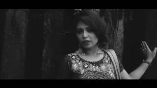Video Dorodia Re || Saida Tani || Shah Abdul Karim Song download MP3, 3GP, MP4, WEBM, AVI, FLV Juli 2018