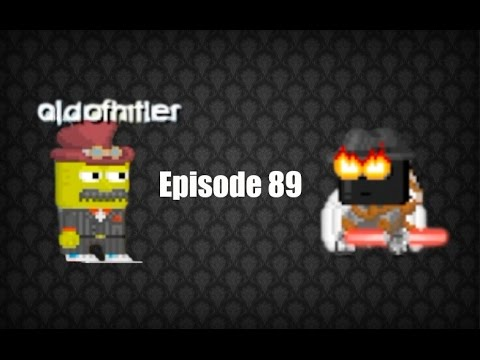 dating world in growtopia