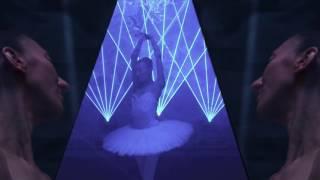 LOUISVILLE BALLET PRESENTS SWAN LAKE