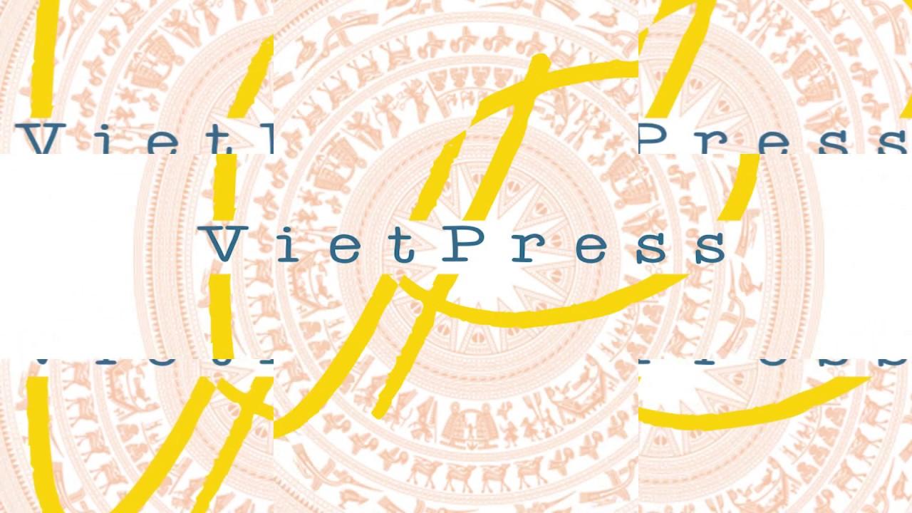 Viet Press Bản tin ngày 03/4/2020 số 126. Khủng hoảng tồi tệ nhất từ Thế Chiến thứ 2