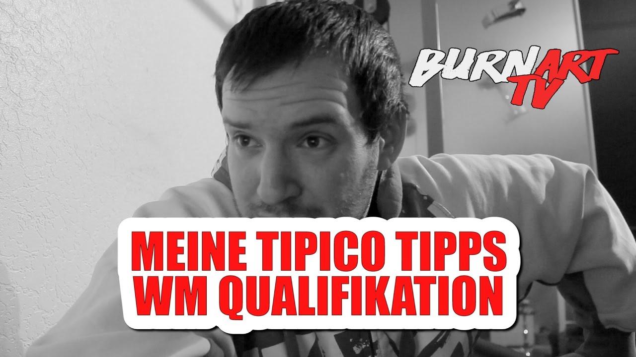 Tipico Tipps