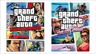 grand theft auto vice city stories ps2 iso download