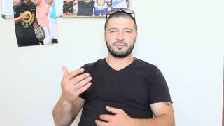 видео Диагностика наркозависимости - тест на наркоманию