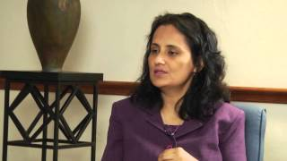 Importance of controlling blood pressure and cholesterol in type 2 diabetes