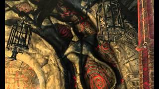 Skyrim Солтхейм шахта вороньей скалы