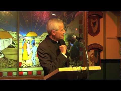 Theology on Tap | DC Catholic | Cardinal Wuerl on Religious Freedom