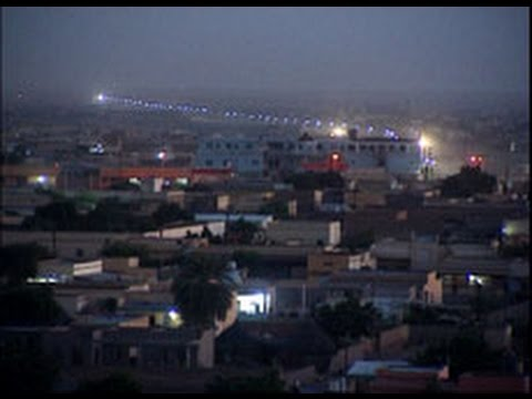 Eritrea: Tesseney Secured 24 Hour Electricity Supply | ERiTV