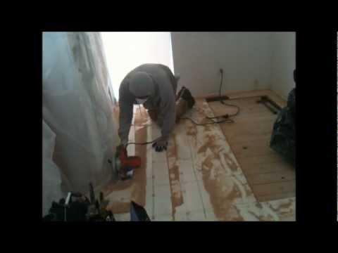 how-to-remove-vinyl-flooring-and-underlayment