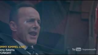 Агенты ЩИТ 4 сезон 10  серия, трейлер