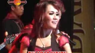Eny Sagita feat  Cak Roel - Kebelet Kawin (s)