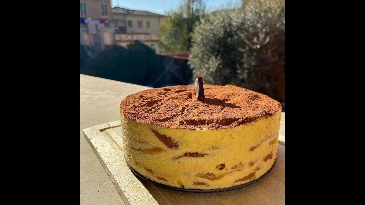 Ricetta Tiramisu Damiano Carrara.Tiramisu By Damiano Carrara Chef Recipe 2 Minutes Recipe Cooking With Gopro Shorts Youtube