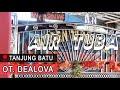 Terbaru Air Tuba Ot Dealova Tanjung Batu Sakayan Populer