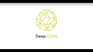 AI Deep.Circle Aftermovie - 05.06.2018