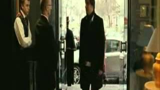 Nestyda (2008) - ukázka