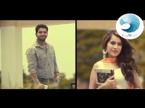 Tu Cheej Lajwaab tera koi na jawab | Sapna Chaudhary |Pardeep Boora| Raju Punjabi New Haryanvi Song