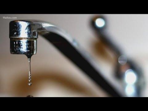 cobb county boil water