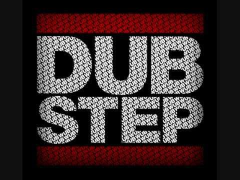 DJ Reckless (Dubstep Mix #1)