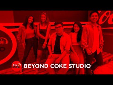 Coke Studio PH Episode 8, Part 4: Beyond Coke Studio