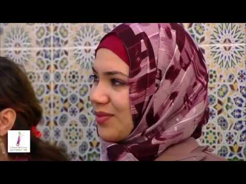 Marriage in Algeria । আলজেরিয়ার  বিবাহ অনুষ্ঠান কেমন দেখে নিন